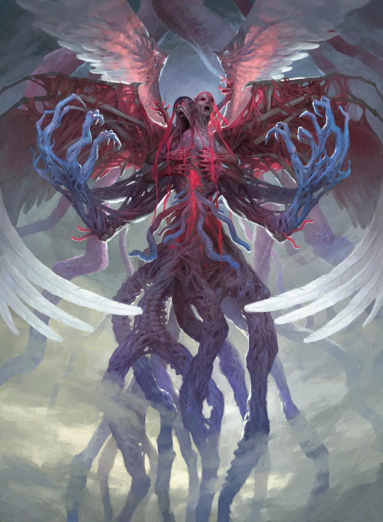 Bisela_Eldritch Moon_Magic-The-gathering