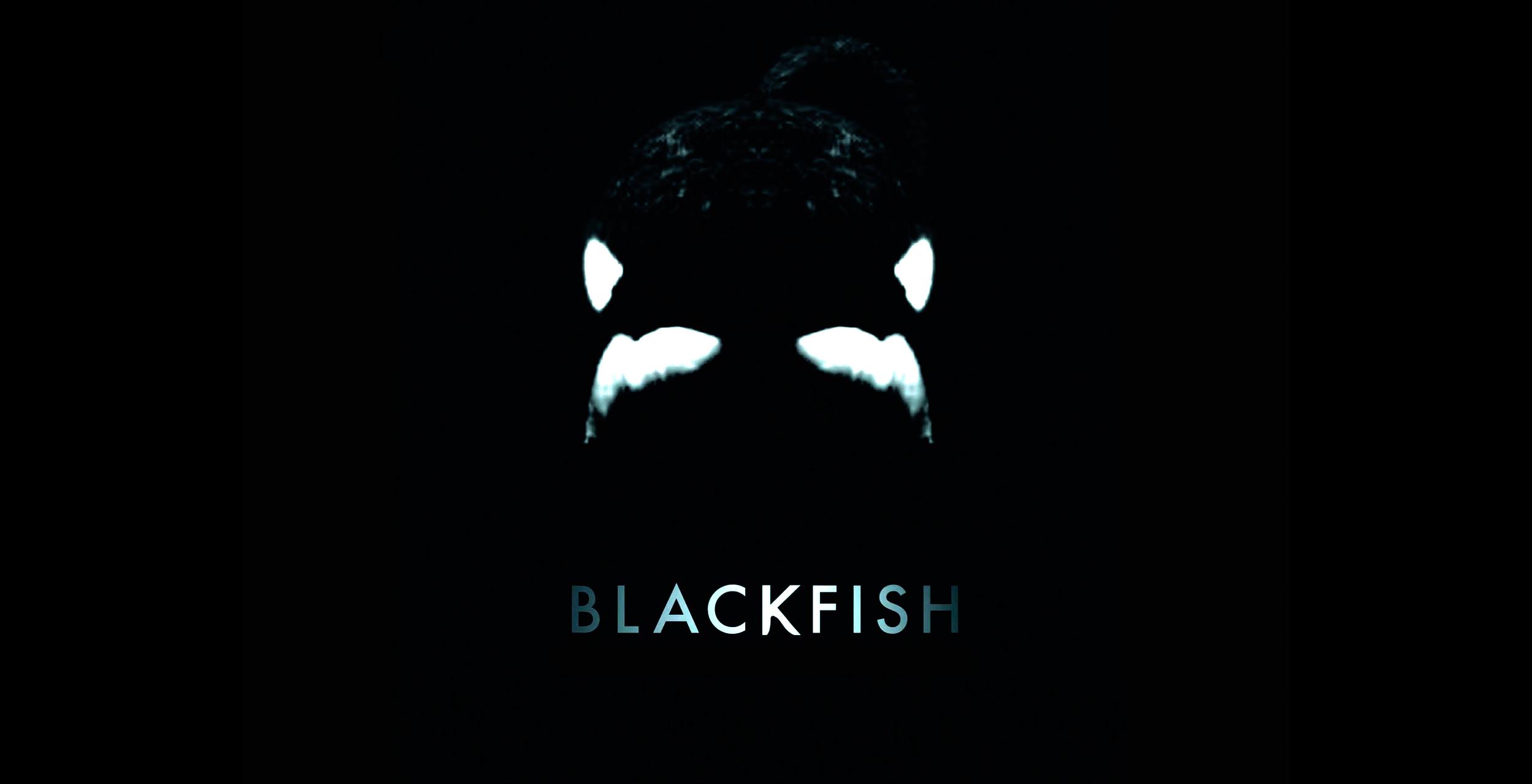 Blackfish documental