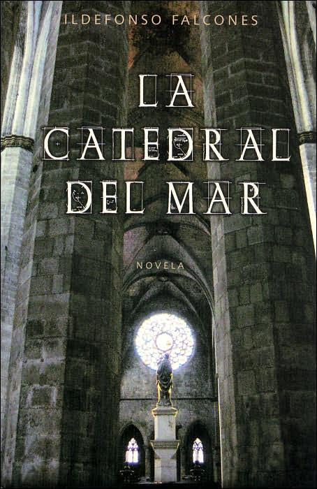 la catedral del mar serie de antena 3