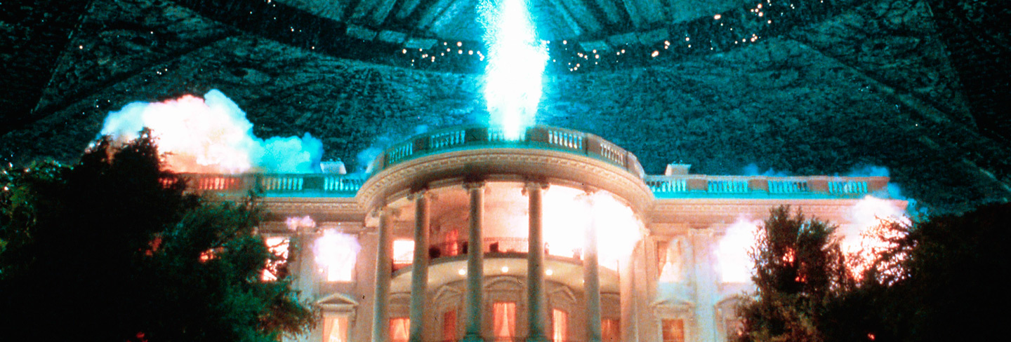 Independence Day (1996...