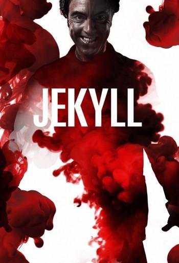 Jekyll serie BBC One