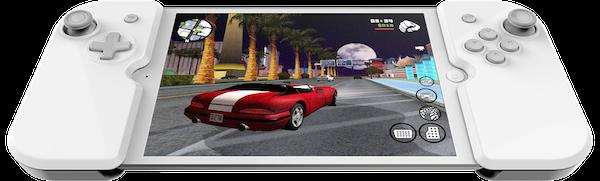 Nintendo NX NeoGAF Fox_Mulder