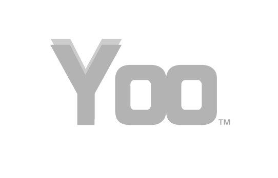 Nintendo Yoo