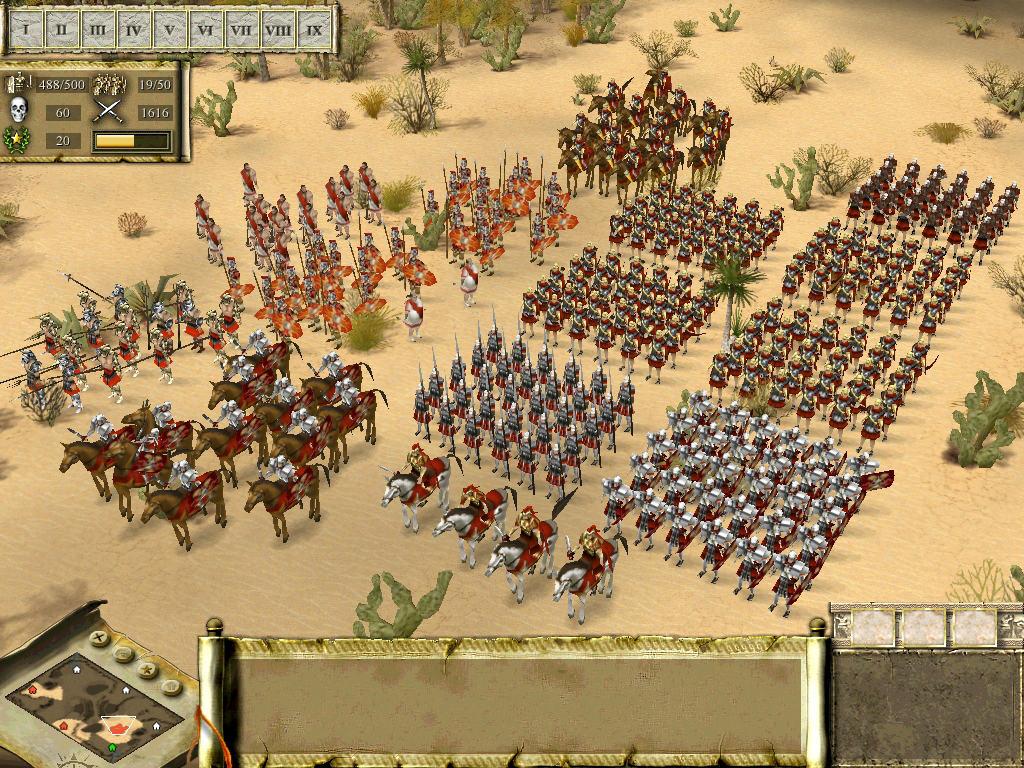 praetorians.jpg