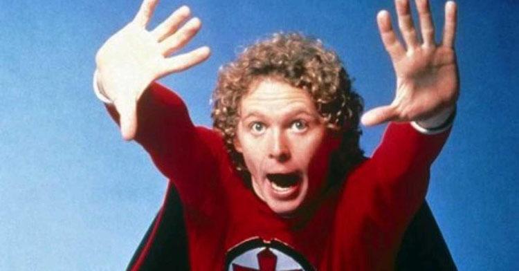 Series-de-superhéroes_The greatest american hero