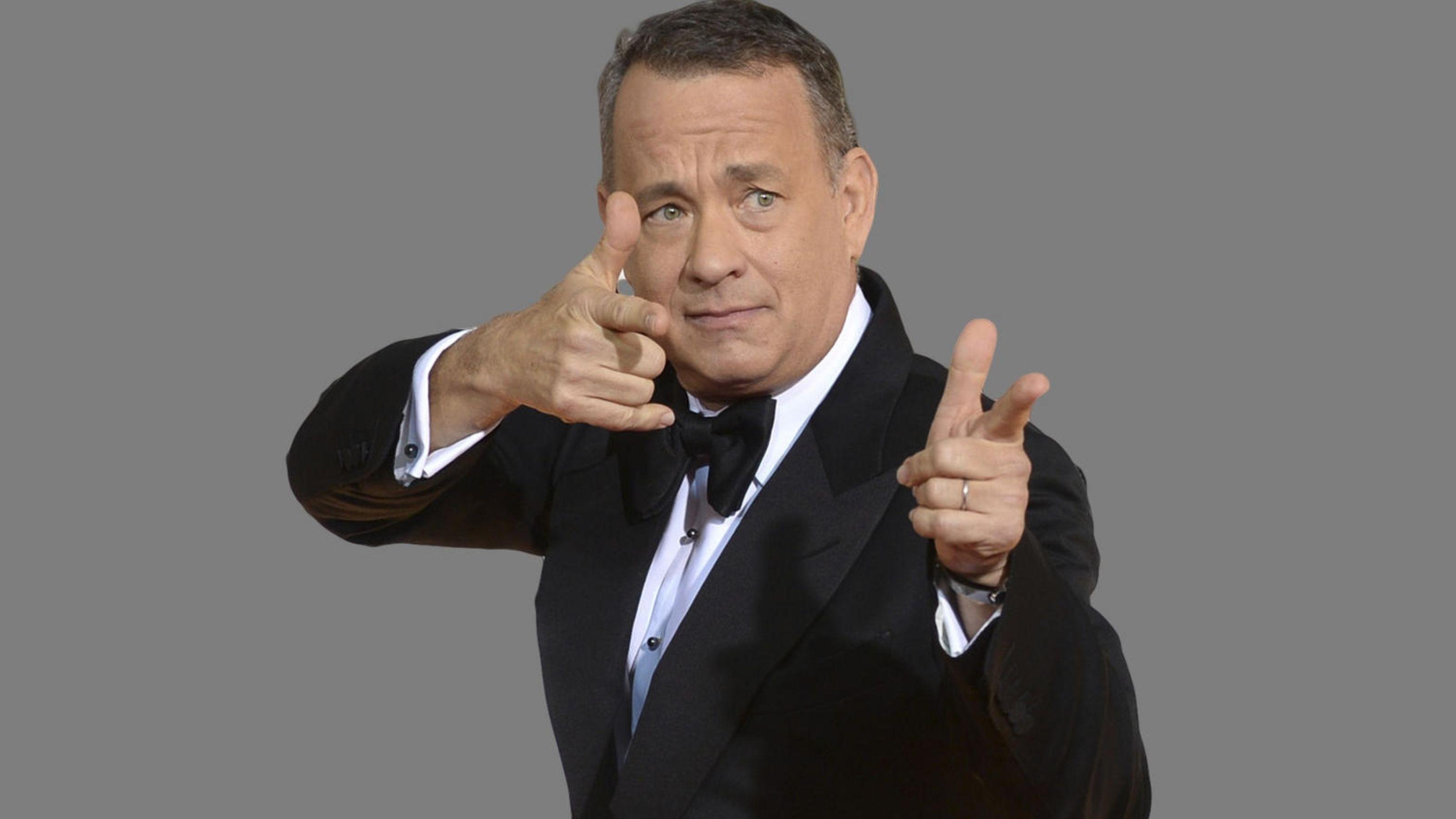Actor, Óscar, Cine