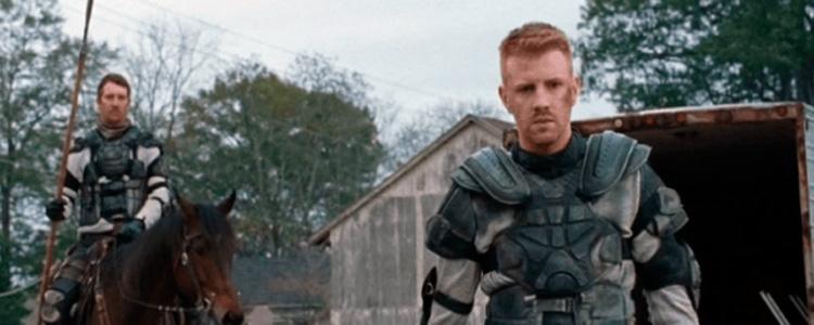 the walking dead nos traerá un nuevo personaje en la temporada 7