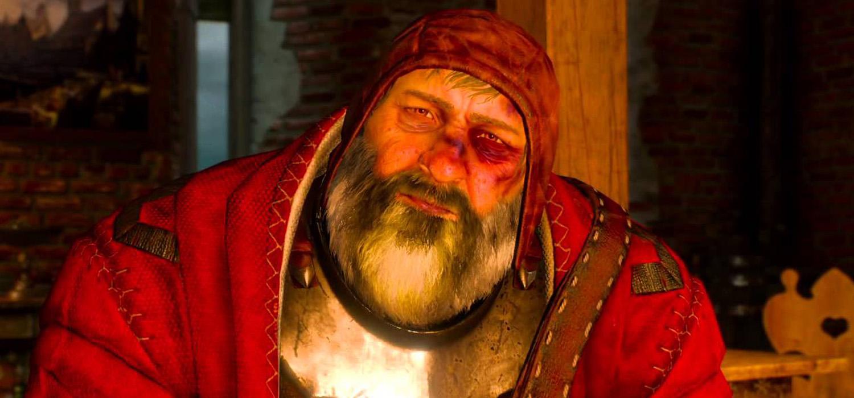 The Witcher III Wild Hunt, juegos mundo abierto, juegos rol