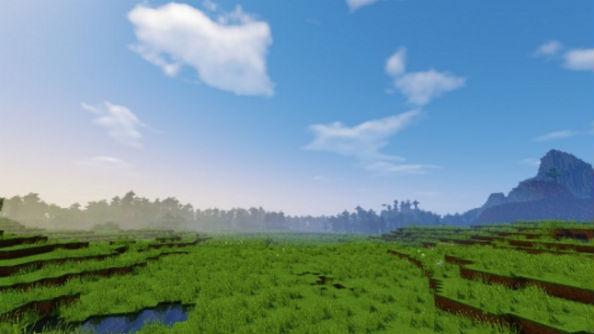 Las mejores seeds de Minecraft