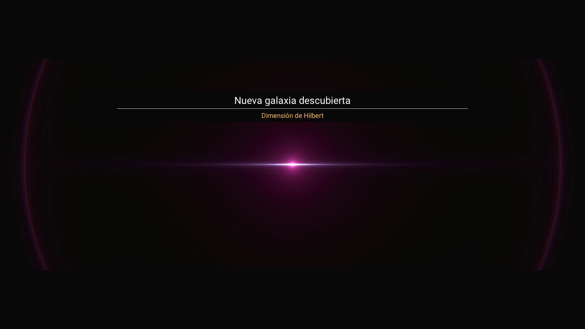 No Man's Sky - Completar el juego