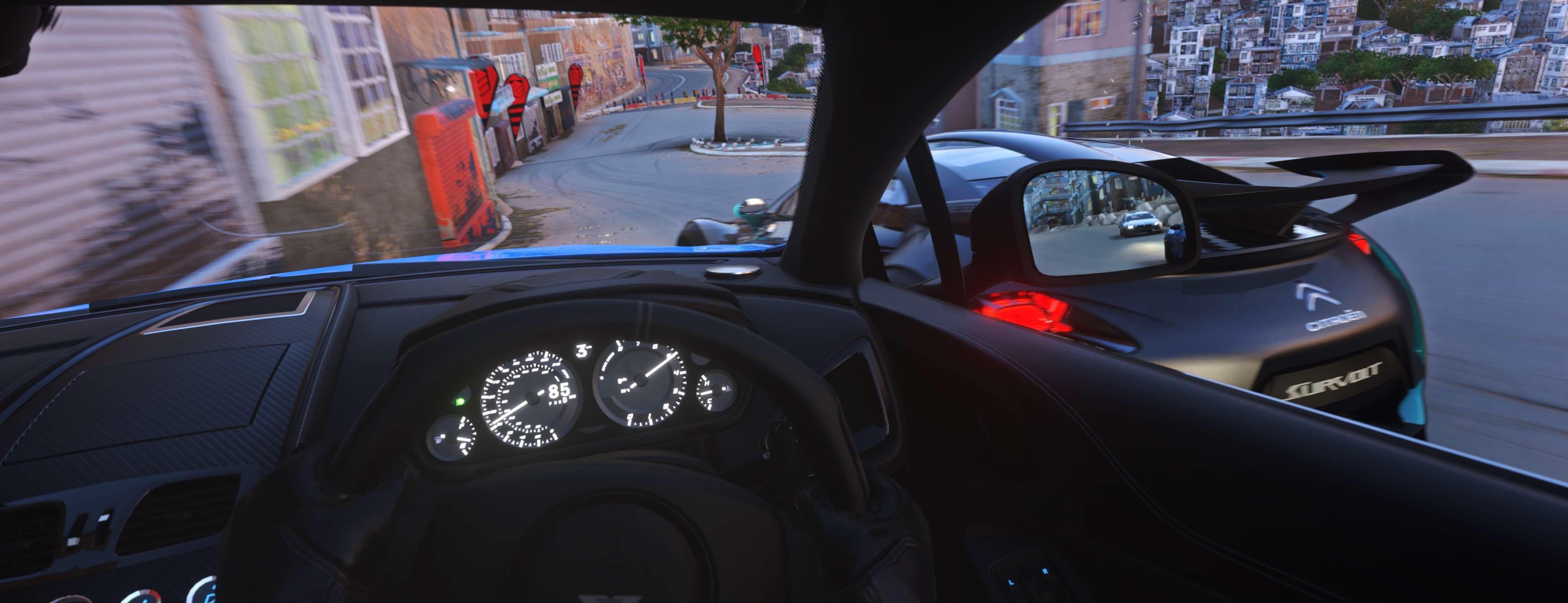Driveclub_VR_1