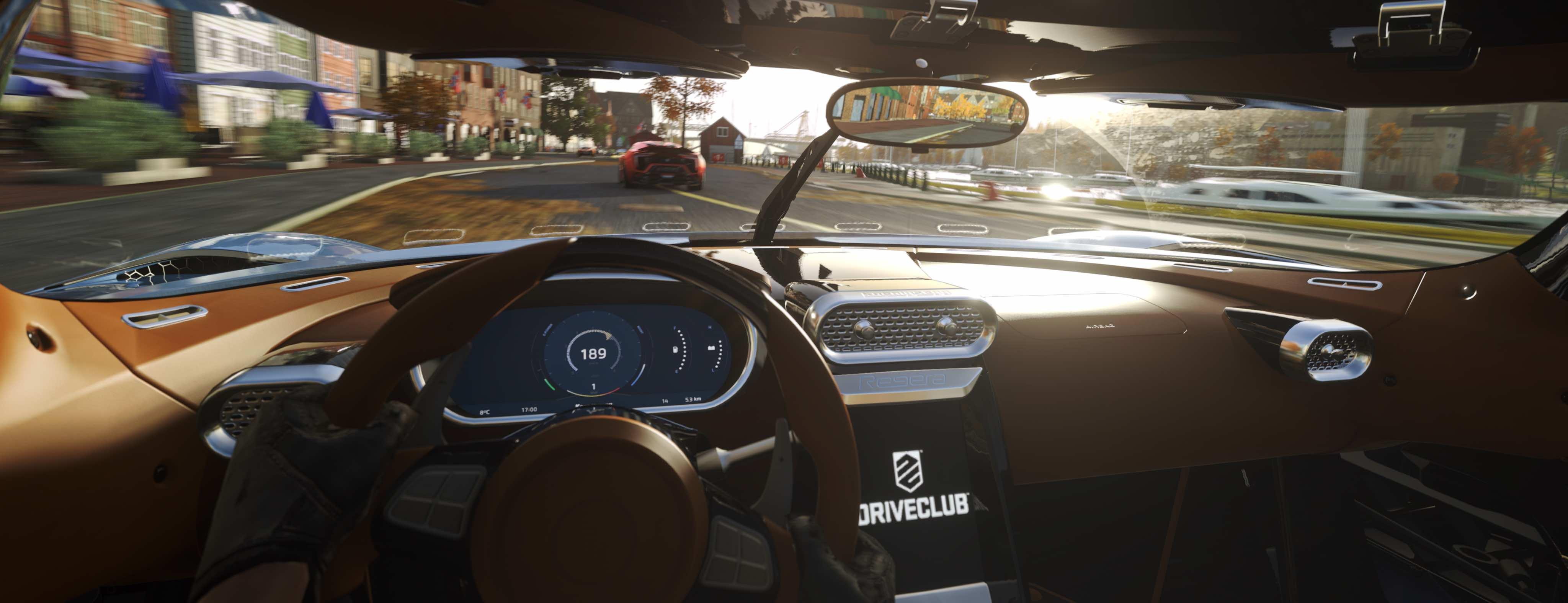 Driveclub_VR_2