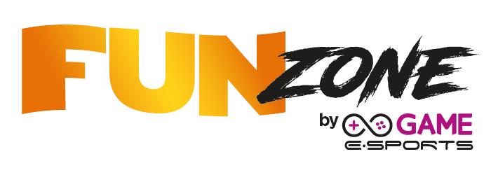 Fun Zone 2016