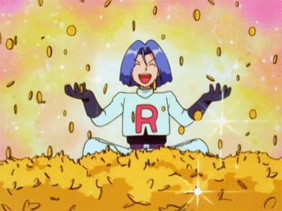 Gimnasios Pokémon GO - Cómo ganar batallas fácilmente