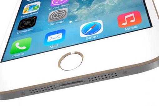 iPhone 7 jack