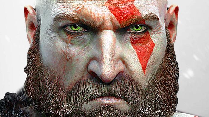 kratos-god-war-4.jpg