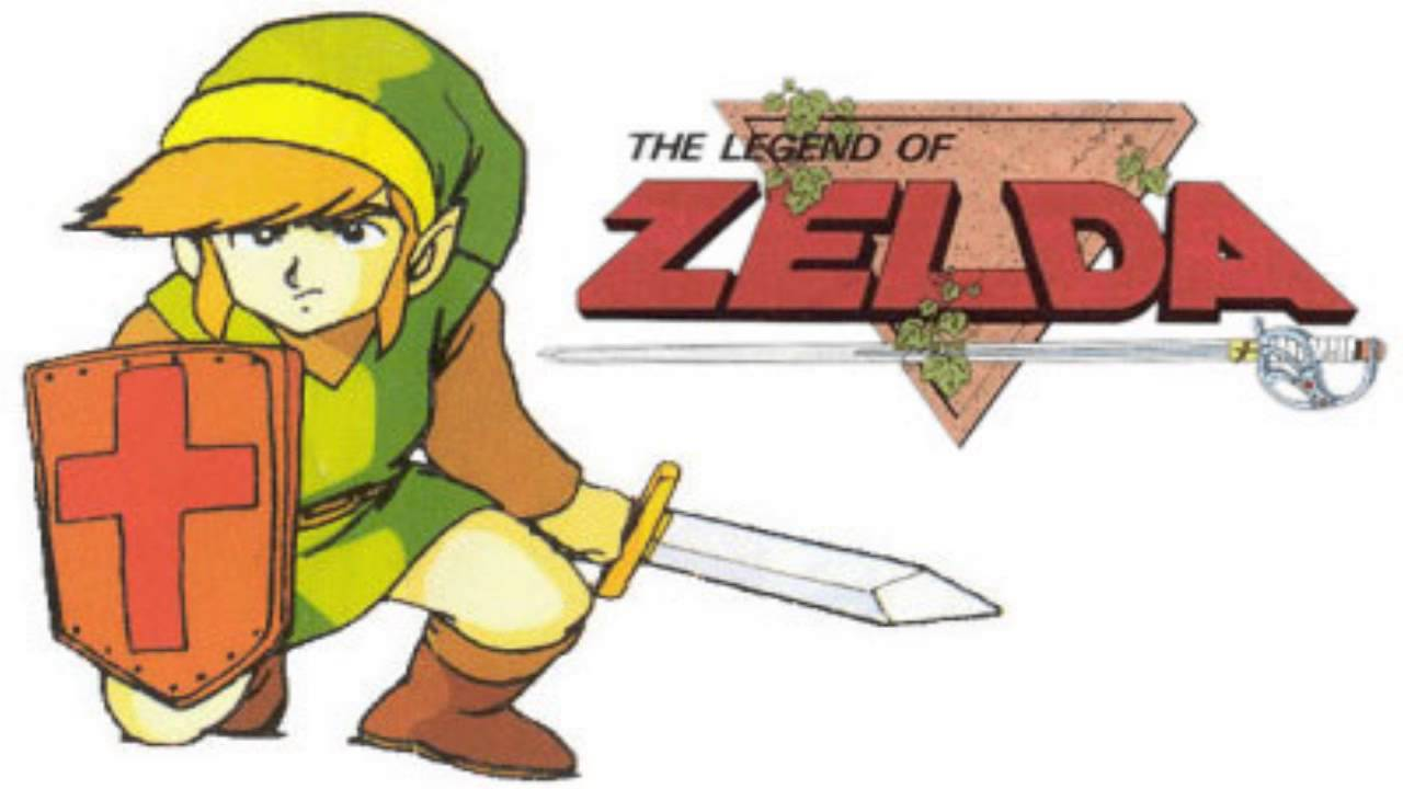 the psychology of zelda linking our world to the legend of zelda series