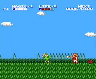 NES Mini 18