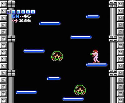 NES Mini 27