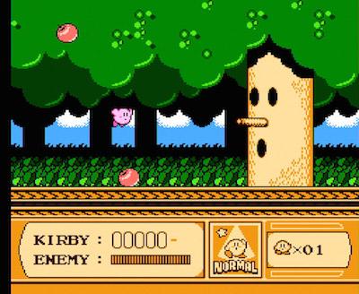 NES Mini 38