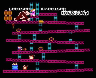 Nes Mini Los 30 Mejores Juegos Para Nintendo 8 Bits Y Uno Que