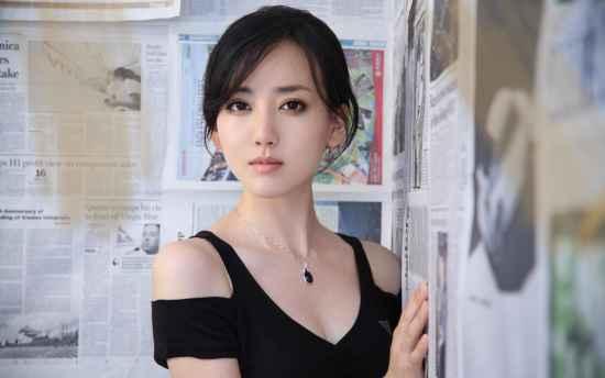 Pacific Rim 2: Jing Tian