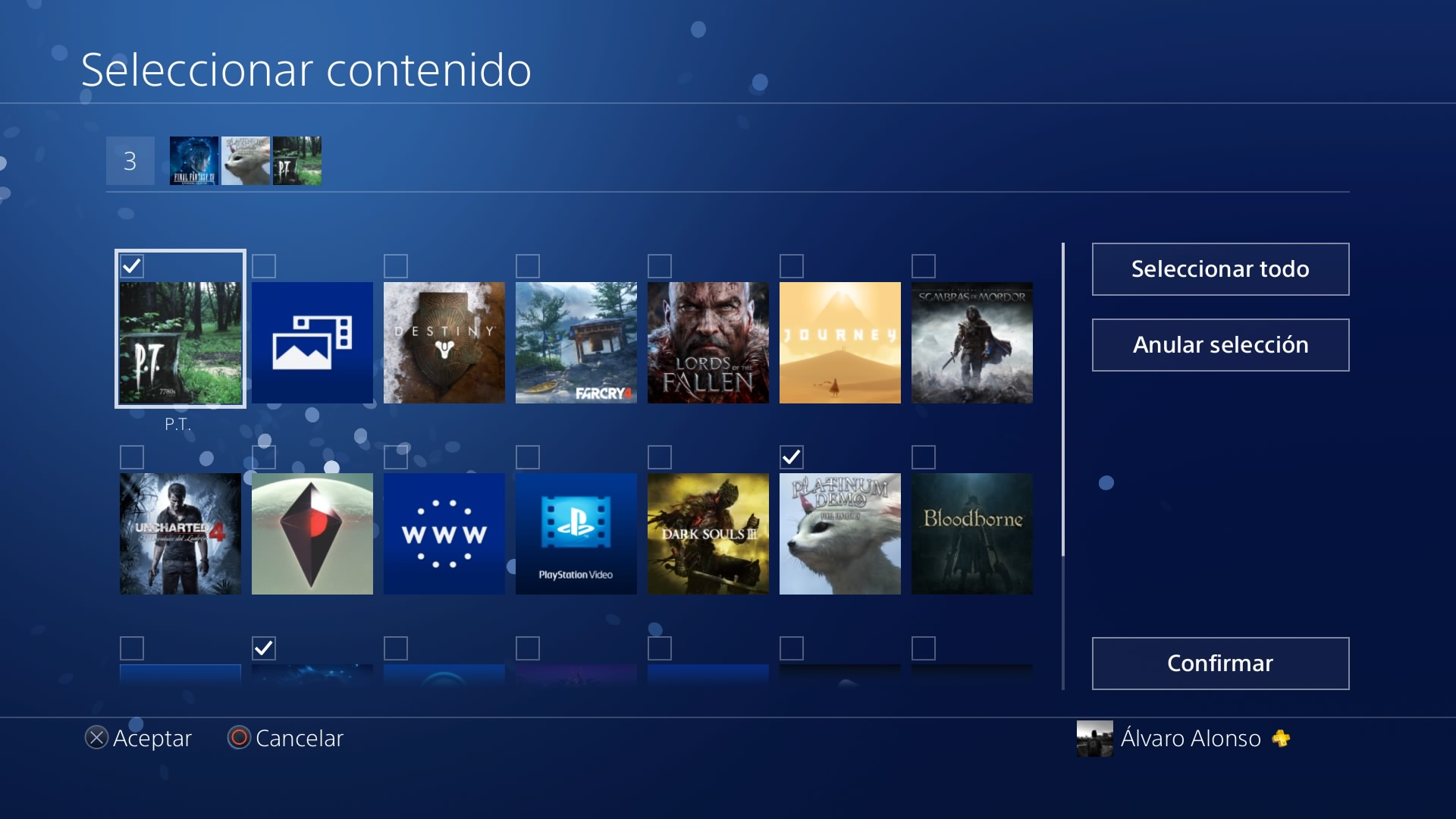 PS4 - Tutorial firmware 4.0