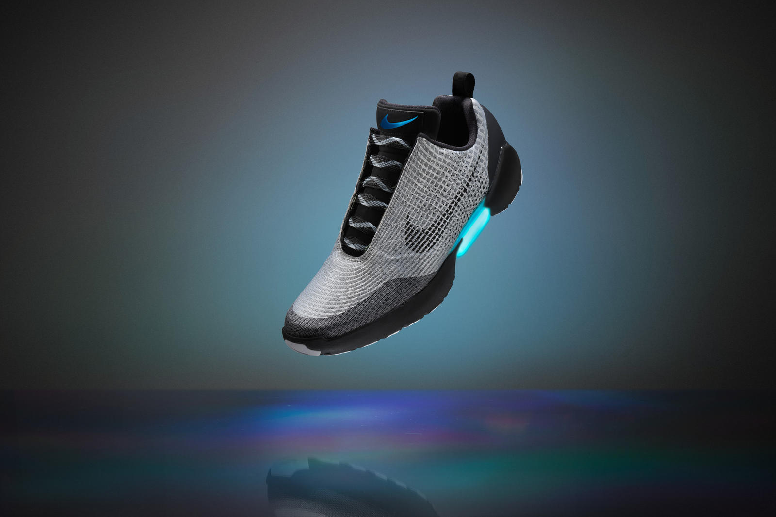 Famosas Las Nike En Al Zapatillas Regreso Venta Pone A La Futuro 1BxEqw0E8