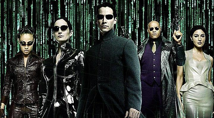 Las 15 mejores películas de Netflix
