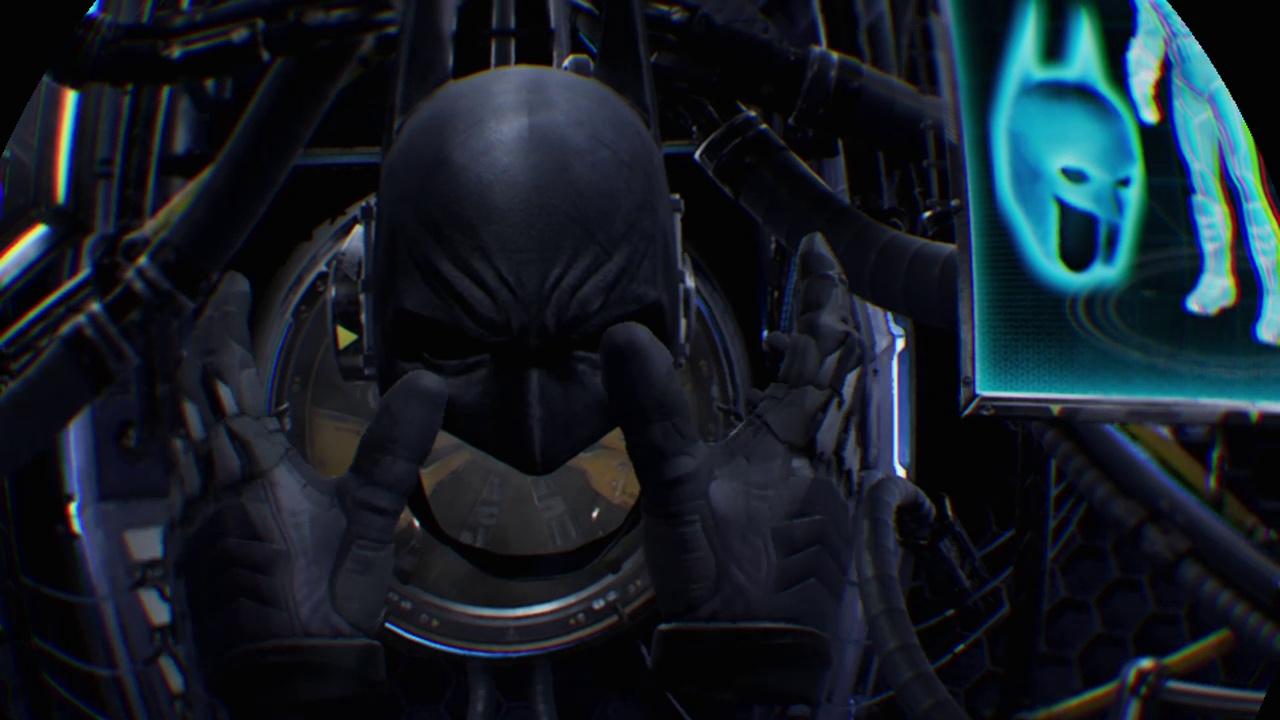 Batman_Arkham_VR_2