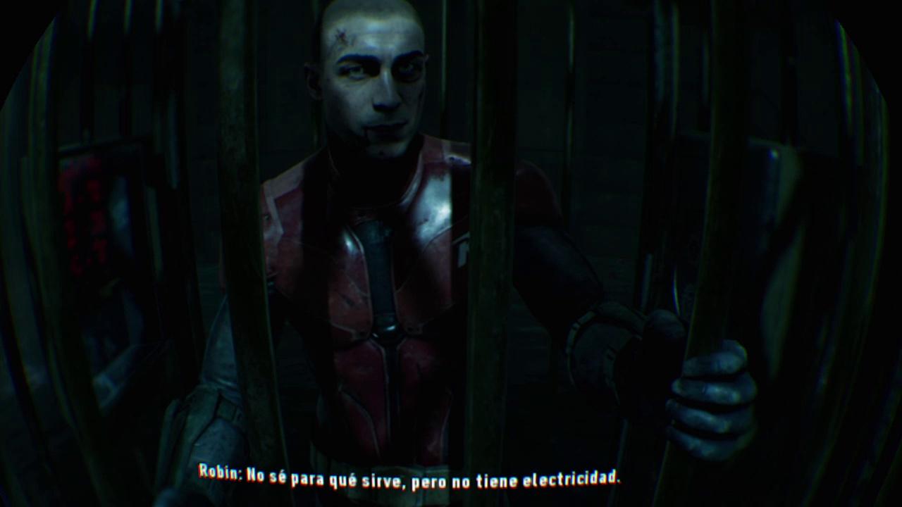 Batman_Arkham_VR_4