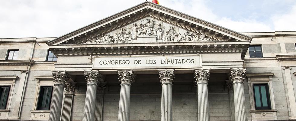Libro Blanco 2016 DEV PP PSOE Ciudadanos Podemos