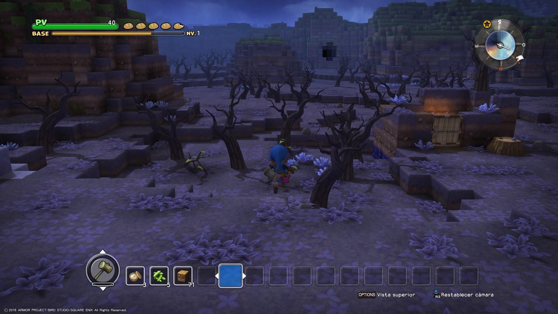Dragon_Quest_Builders_1