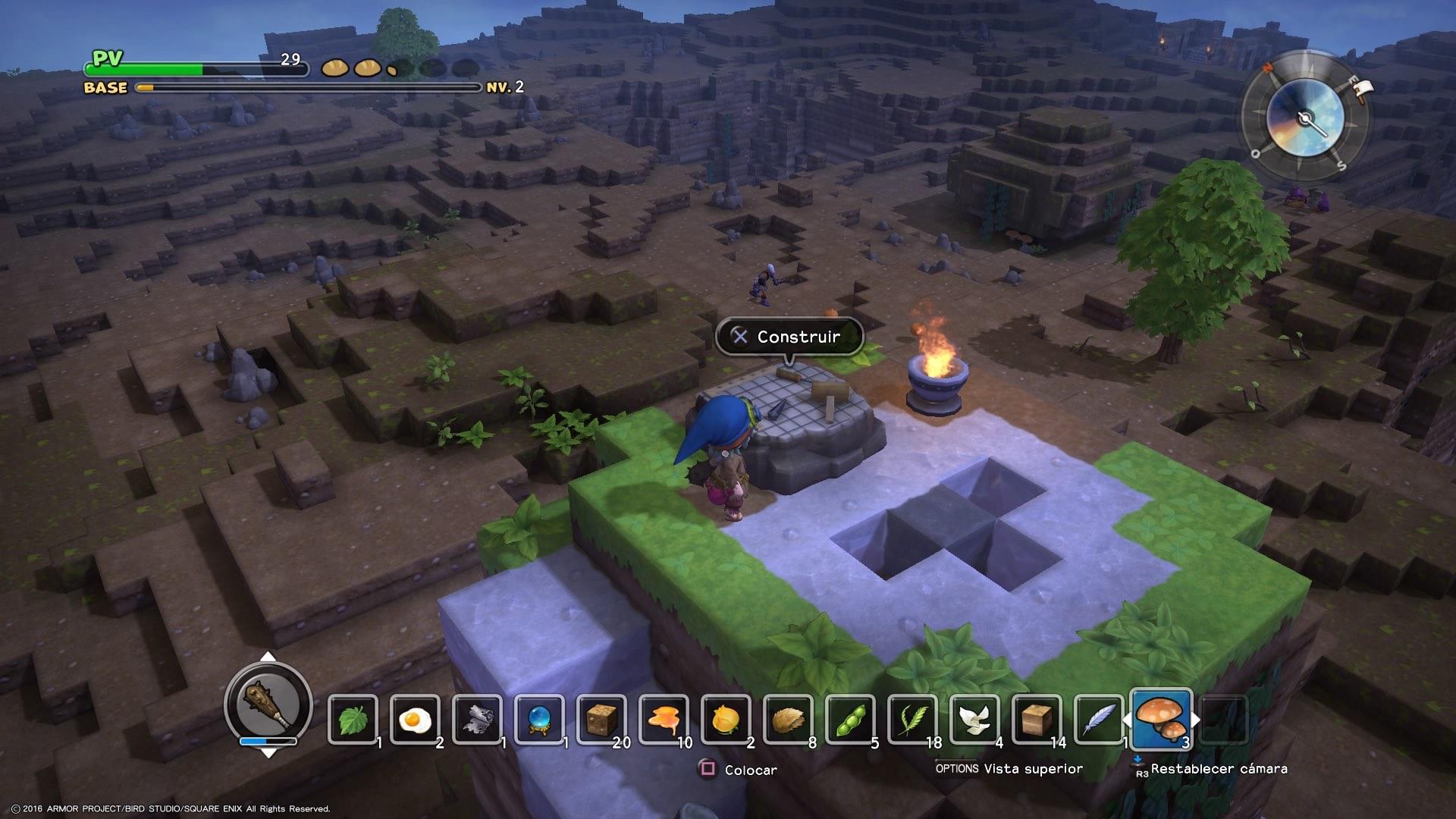 Dragon_Quest_Builders_2