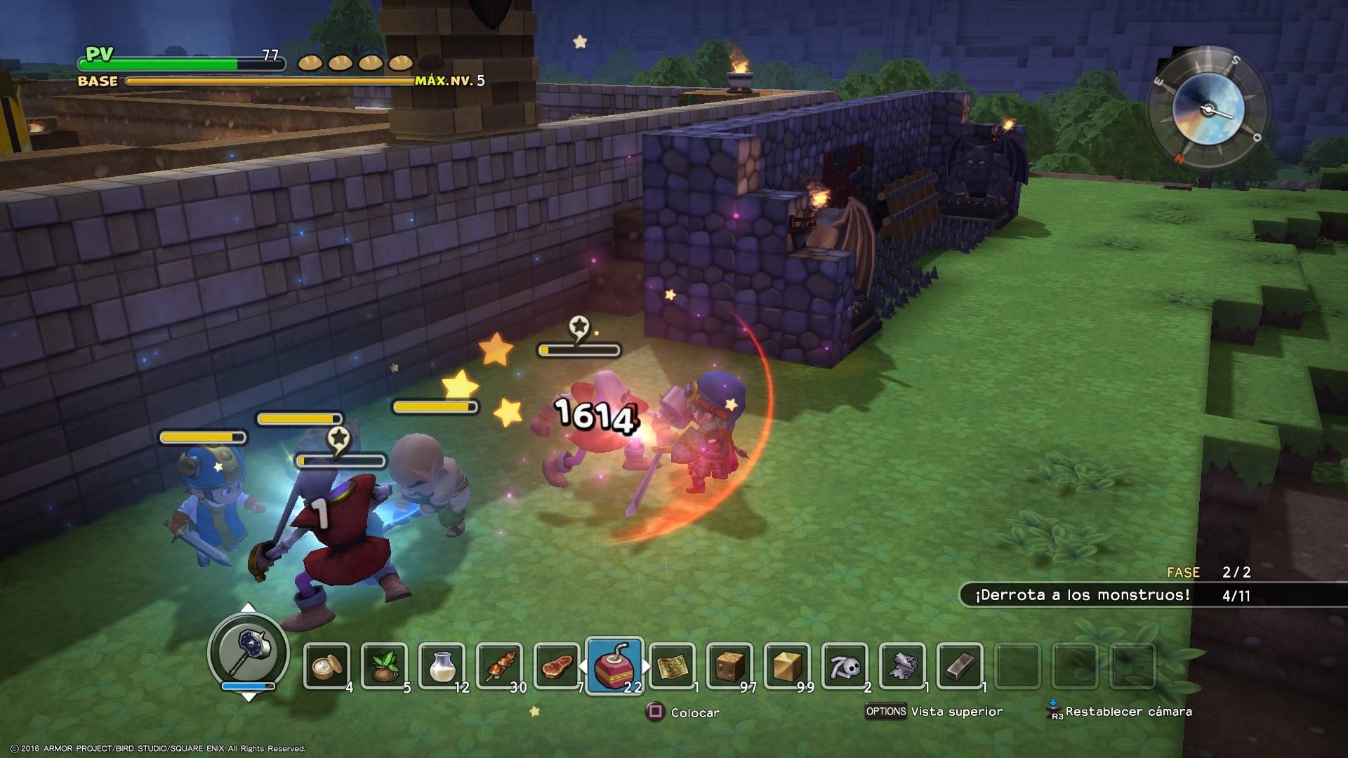 Dragon_Quest_Builders_3