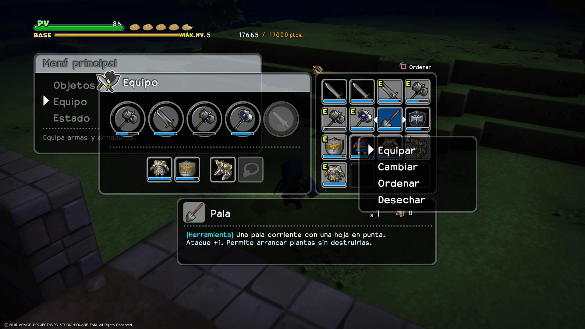 Dragon_Quest_Builders_5