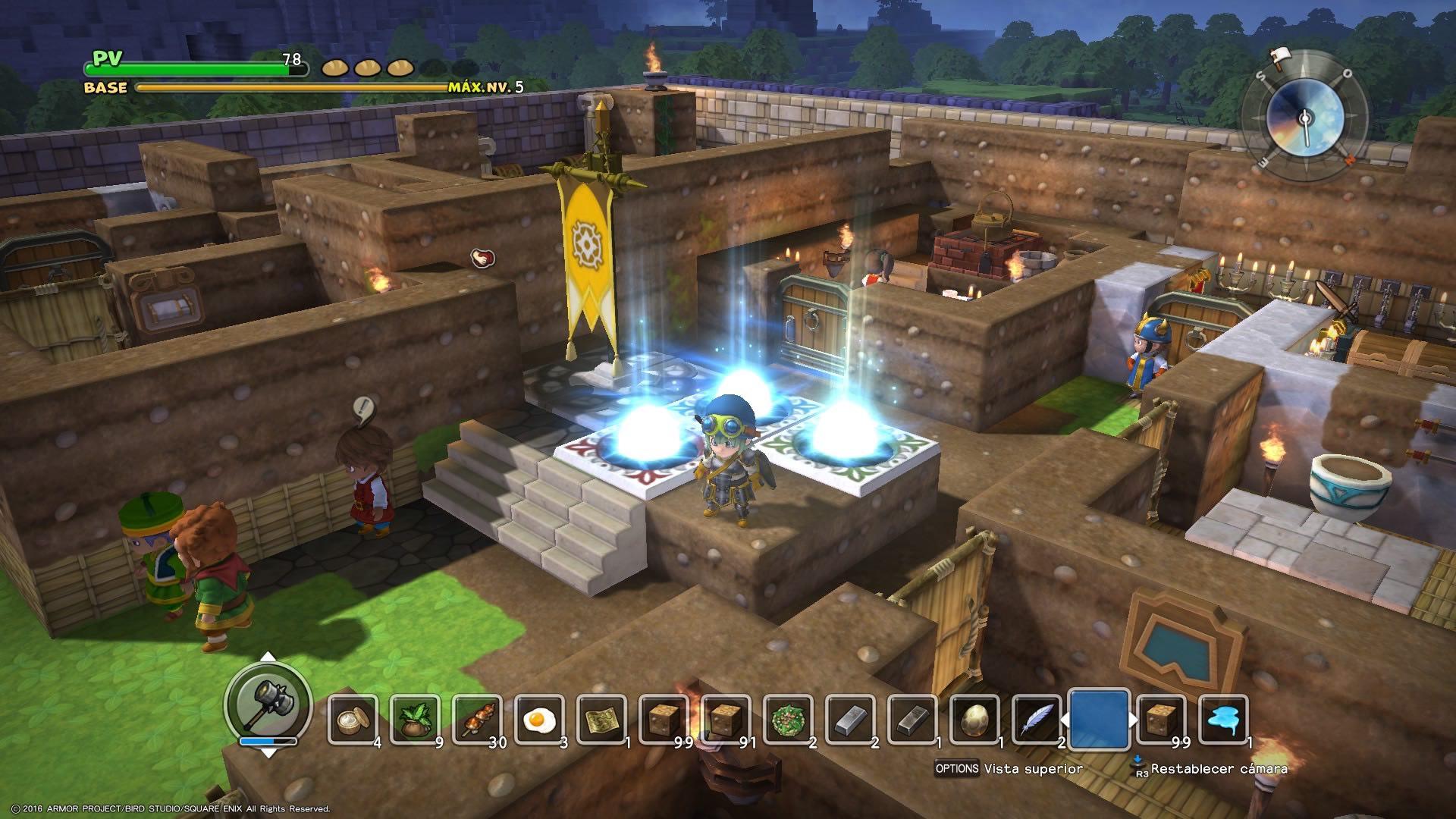 Dragon_Quest_Builders_6