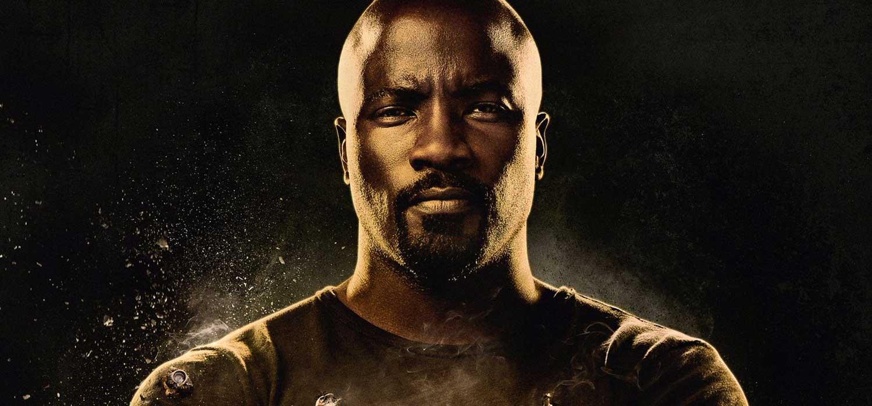 Luke Cage Netflix Critica