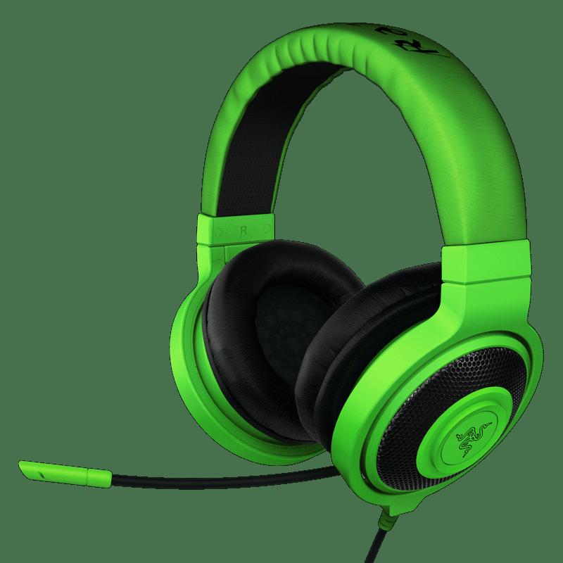 audifonos para videojuegos