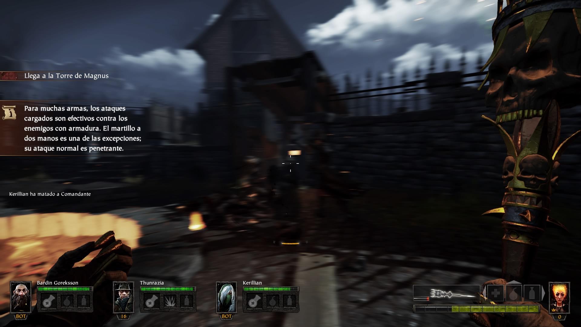 warhammer_vermintide2