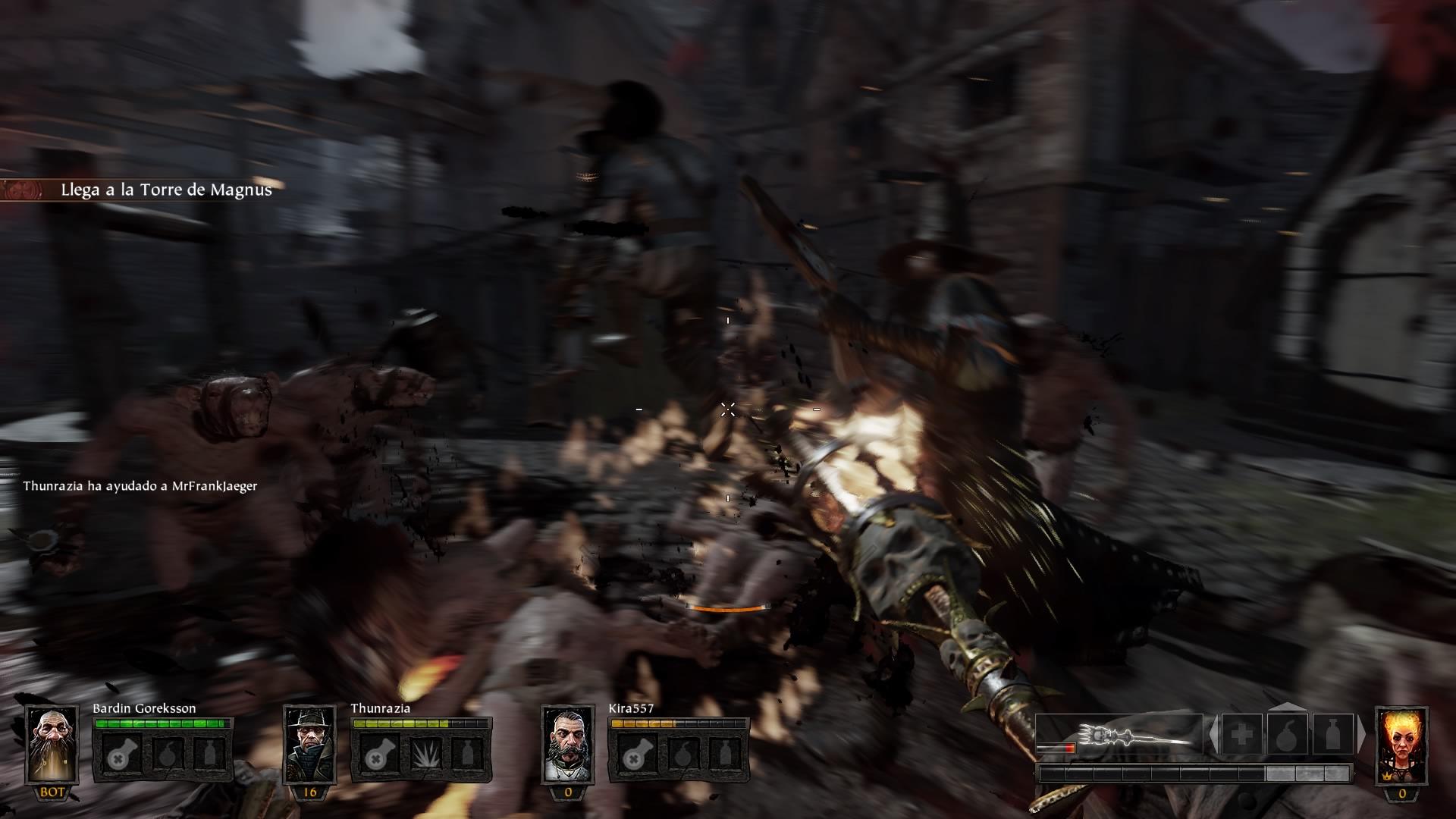 warhammer_vermintide23