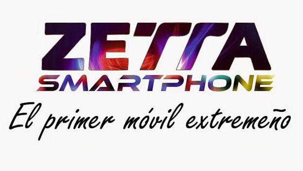 Estafa Zetta