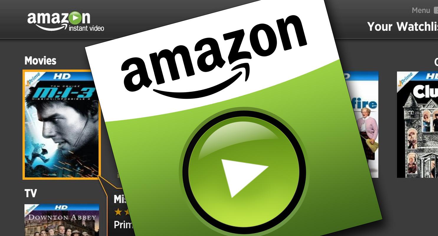 amazon prime video la plataforma llega en diciembre hobbyconsolas entretenimiento