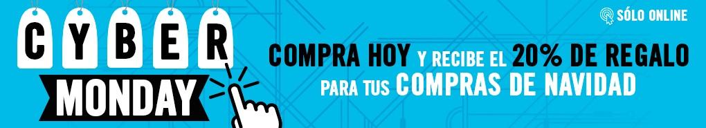 Cyber Monday Las Mejores Ofertas Digitales De Phone