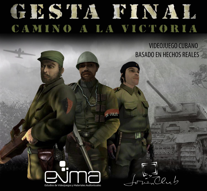 Fidel Castro en los videojuegos