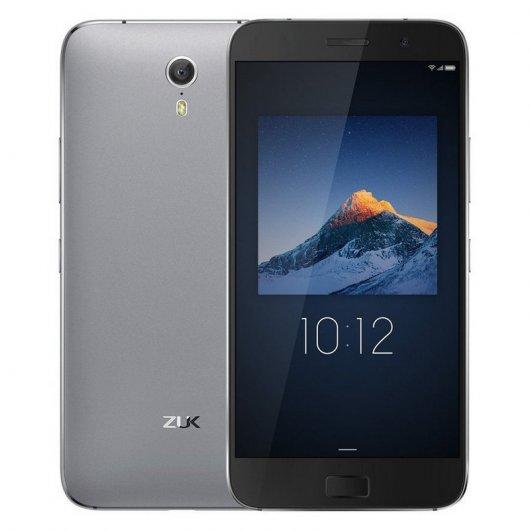Lenovo ZUK Z1 64 GB