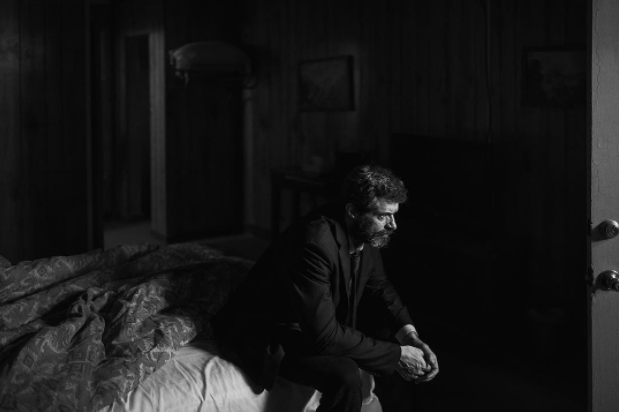 Logan - Hugh Jackman en Lobezno 3