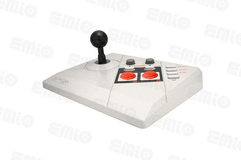NES Mini Joystick