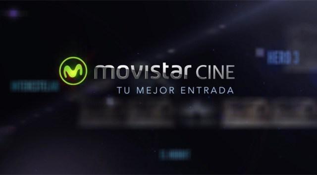 Plataformas VOD España