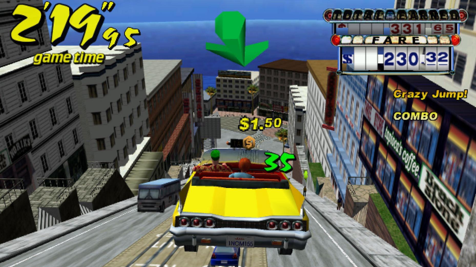 Sega Dreamcast Y Pack De 3 Juegos A La Venta En Tiendas Por 80
